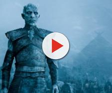 Game of Thrones Staffel 8: #ForTheThrone-Trailer verraten Release ... - giga.de