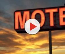 Idoso levou adolescente para o motel e foi preso na saída