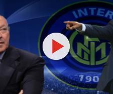 Inter, il possibile arrivo di Marotta potrebbe rivoluzionare l'undici di Spalletti (RUMOR)