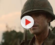 Jack Pearson went to war in Vietnam. Photo: screencap via TV Guide/ YouTube