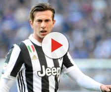 Juventus, gli aggiornamenti su Federico Bernardeschi