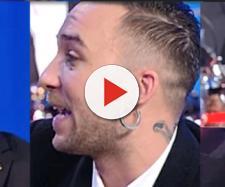 Mattia Briga e il confronto con Matteo Salvini. Blasting News