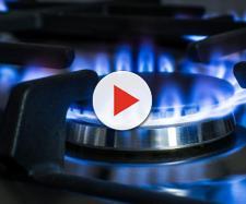 Maxi - conguagli: stop anche per il gas da gennaio e prescrizione breve