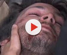 Una Vita, spoiler: Pablo muore tra le braccia di Leonor