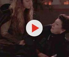 Ursula Dicenta aggredita, la figlia la pugnala all'addome