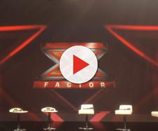 X-Factor 12 replica quarta puntata