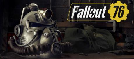 5 things to do first in Fallout 76