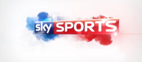 England v Sri Lanka 1st Test live stream on Sky Sports (Image via Sky Sports)