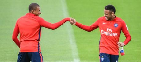 Football Leaks : Mediapart révèle le plan du Real Madrid pour recruter Neymar et Mbappé
