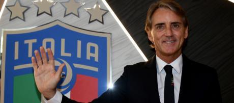 Italia portogallo Nation League