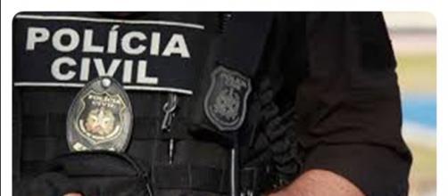 A Polícia Civil da região está investigando o caso