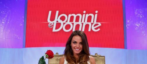 Casting per 'Uonini e donne' e per Miss Mondo Lazio