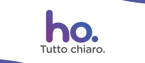Ho.Mobile, low cost di Vodafone ufficializza scadenza offerta da 4,99 euro: il 19 novembre