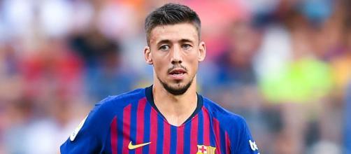 La Juventus e il calciomercato, si punta alla Spagna