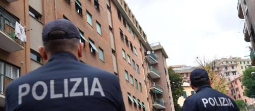 Tragedia ad Aosta, madre uccide i figli e si suicida: lasciate 2 lettere d'addio