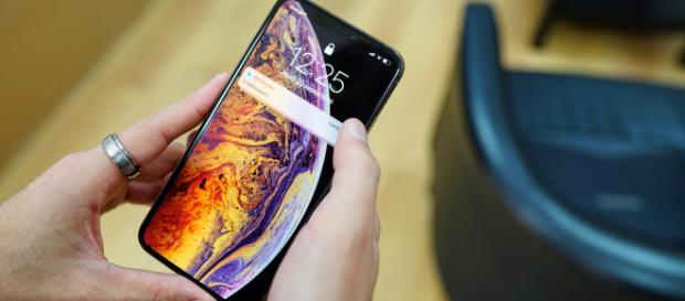 ChargeGate : les Apple iPhone XS et XS Max subissent un gros ... - frandroid.com