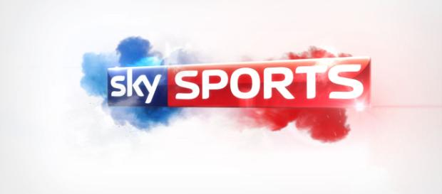 England v Sri Lanka 1st Test live stream on Sky Sports (Image via Sky Sports)