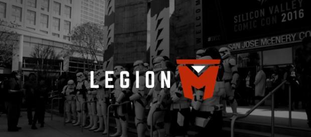 Ground Zero: Legion M Origin Story - YouTube - youtube.com