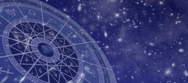 l'oroscopo del 16 novembre 2018 - voglioviverecosi.com
