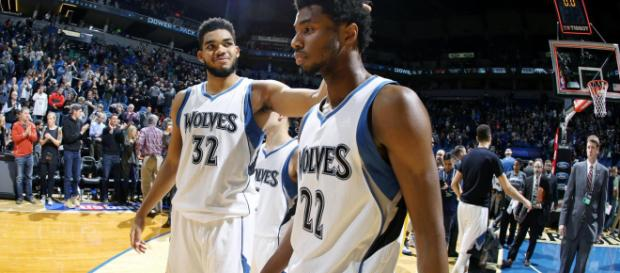 One Team, One Stat -- Jimmy Butler to ease the scoring burden for ... - nba.com