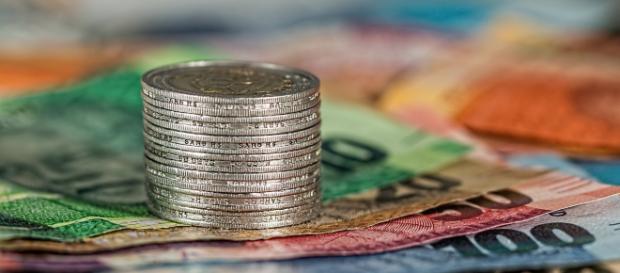 Pensioni anticipate e Ldb 2019, nuovo scontro tra Governo e Inps in merito alla quota 100