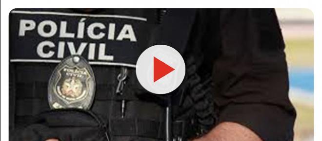 Jovem é preso no Rio suspeito de agredir dois colegas de escola a pauladas por homofobia