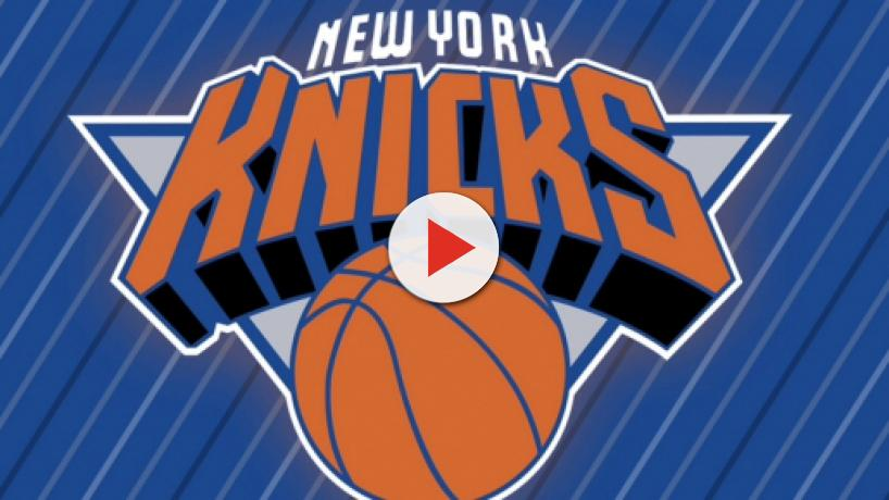 New York Knicks at New Orleans Pelicans preview for November 16 game