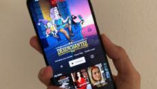 Netflix teste une offre beaucoup moins chère uniquement sur mobile