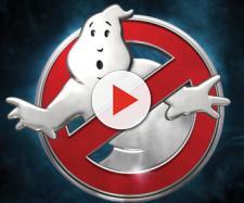 Ghostbusters 3, Dan Aykroyd: 'E' in fase di scrittura, Murray sarà un fantasma'
