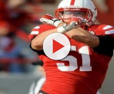 Another early game has Nebraska football's big recruiting weekend thrown into flux. - [Tony / YouTube screencap]