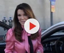 Bravo star Lisa Vanderpump has not quit reality show. [Image Source: TMZ - YouTube]