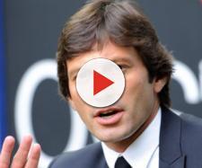 Calciomercato Milan: Leonardo al lavoro.