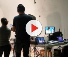 Casting per un film prodotto da RAI Cinema e One More Pictures e per un cortometraggio