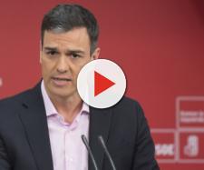 El PSOE podría ganar las elecciones andaluzas, aunque necesitando a Podemos