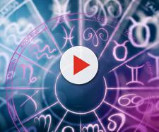 Il lato divertente di ogni segno zodiacale: - italiafeed.com