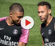 Mbappé, new PSG star in front of Neymar? – League 1 - vaaju.com