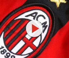 Milan, le ultime sul mercato: Bertolacci potrebbe partire.