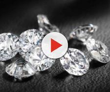 Scandalo dei diamanti: banche colpevoli, clienti truffati