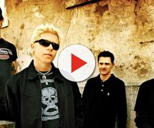 The Offspring: storia e successi della band americana | Breaknotizie - breaknotizie.com