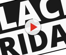 The psychology of Black Friday – how pride and regret influence ... - phys.org