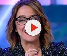 """Toñi Moreno agradece a MYHYV que le esté """"quitando prejui... - elplural.com"""