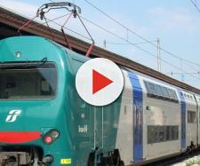 Treni, nuovi diritti per i viaggiatori e rimborsi più alti