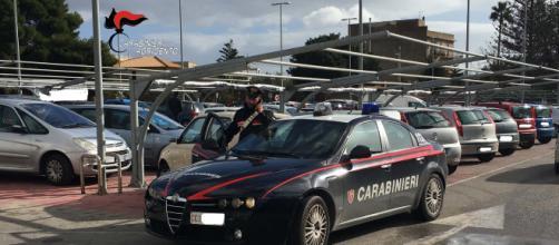 Bologna, condannata giovane romena per un ricatto a luce rosse