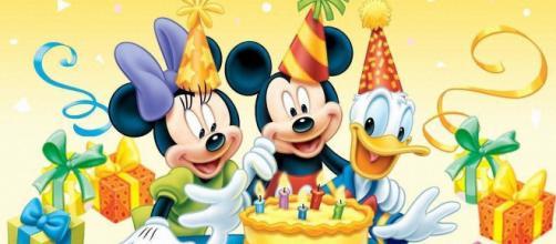 Buon compleanno Topolino: la programmazione Rai dedicata ai 90 anni di Mickey Mouse - altervista.org