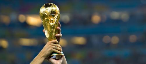 Football : les 6 joueurs les plus âgés à avoir pris part à une Coupe du monde