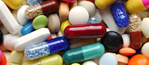 Gli antibiotici sono nostri aiutanti oppure temibili nemici? - artspecialday.com