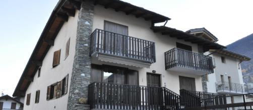 Madre uccide due figli e si toglie vita ad Aosta