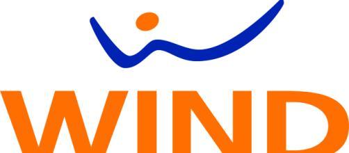 Promozioni Wind, Smart Fire 30 è l'offerta da 4,99 euro dedicata ad alcuni ex utenti
