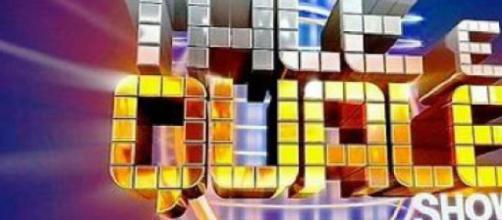 Replica Tale e Quale Show, decima puntata in tv e streaming su RaiPlay e Rai Premium