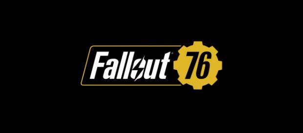 Fallout 76 è disponibile online